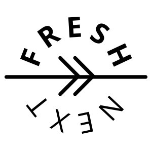 fresh-next-logo_header2